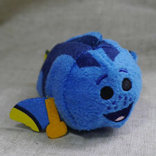 "Disney Tsum tsum mini 3 1/2"" Stuffed animal Dory Finding Dory"