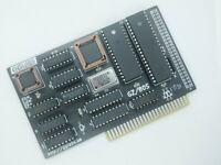GGLABS GZ/80S Apple II/IIgs 20MHz 512KB PCPI applicard CP/M Card - Zilog Z80