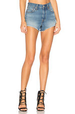 LEVI'S 501 Shorts Women's 32, Authentic BRAND NEW (323170052)
