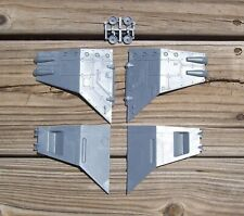 40K Imperial Guard Valkyrie Wings Bits