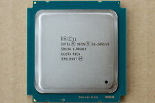 INTEL 1.8GHz 12-Core Xeon E5-2651 V2 (105W) SR19K LGA2011 CPU