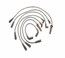 Conjunto de alambre de plomo HT/- Chevrolet Astro/Blazer/GMC Safari 4.3 L