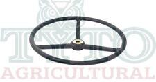 David Brown 880 850 900 950 990 Implematic Tractor Steering Wheel