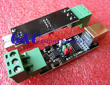 USB to TTL RS485 Serial Converter Adapter FTDI interface FT232RL Module M82