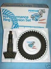 1964 65 66 67 68 69 70  PONTIAC GTO 3.36 REAR END GEAR