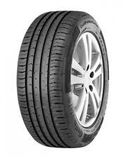 Neumáticos Continental 215/60 R16 para coches