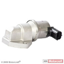 Idle Air Control Valve MOTORCRAFT CX-1862 fits 03-04 Ford Mustang 4.6L-V8