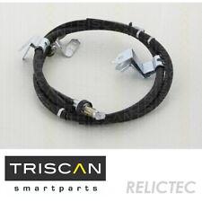 Left Parking Hand Brake Cable for Toyota Lexus:LAND CRUISER,GX 4643060010