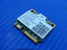"""Samsung NP550P5C-A02UB 15.6"""" Genuine Wireless WiFi Card 6235ANHMW"""