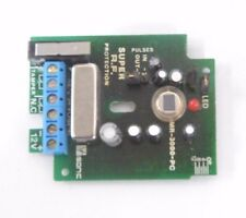 Security Alarm System mr-3000-pc visonic me-2-94-vo Board