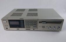 Vintage Sony AM/FM Stereo Tuner Digital Receiver STR-VX200 - Works Great