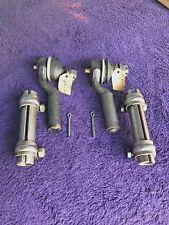 TRW JTC1542 Premium Control Arm