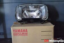 YAMAHA GENUINE NEW FZ750 FZ 750 GENESIS 3KU2 1990 HEADLIGHT PN 1FN-84303-E0