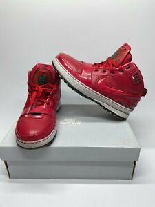 Nike Lebron 6 NYC Size 8.5