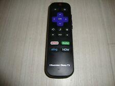 Buy hisense tv problems