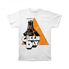 GREEN DAY - Ultra Violent T-shirt - NEW - XLARGE ONLY