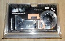 NV Silencer2 / NVidia FX5700 Ultra / GPU Cooler