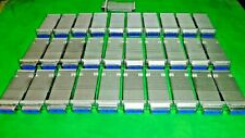 Cisco X2-10GB-LRM 10-2368-04 10GBASE-LRM Transceiver Module  LOT OF 31 5#