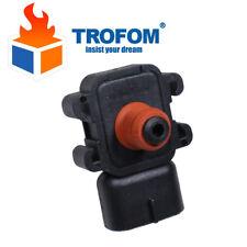 3 Pins MAP Pressure Sensor For Daihatsu Terios Charade G200 1.3L 89421-87104