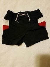 baby boy Tommy Hilfiger swimming short (6-12 months)