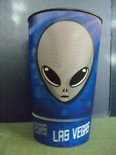 LAS VEGAS 51s GAME DRINK  CUP.