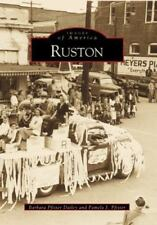 Ruston (Paperback or Softback)