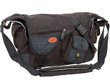 Kalahari Kapako K-31 SLR Kameratasche Fototasche m Regenschutz, 440131
