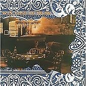 The Allman Brothers Band - Win, Lose or Draw (2003)
