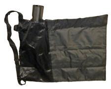 Homelite Genuine OEM Replacement leaf Bag # 31118142AG