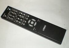 OEM GENUINE LITEON RM36CW01 Remote Control -- TESTED -- DD-0990