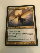 Sigarda, Host Of Herons - Avacyn Restored - Mtg