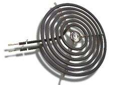 8 Inch Burner Element for GE WB30M2 Range Surface Unit