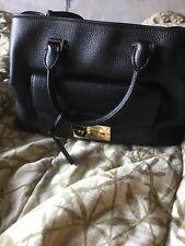 handbags women michael kors satchel