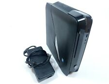 Dell Alienware X51 R2 Mini ITX PC Case with Power Adapter