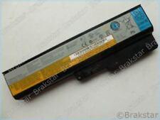 70798 Batterie Battery L08S6Y02 42T4725 42T4726 11.1V 48WH LENOVO G550 2958