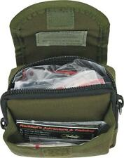 ESEE-S-KIT-BASIC Survival/E&E Pocket Kit built for quality, time-tested Tools.