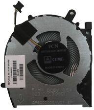 Acer Aspire E5-573t E5-573tg E5-574 E5-574g E5-574t refroidissement CPU Fan