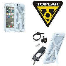 TT9846W Apoyo Topeak de Apple phon6 Plus Ataque Ridecase Bike Moutain Bike