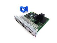 HP J4907A Procurve Xl 16-port 10/100/1000 Mod