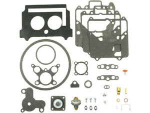 Carburetor Repair Kit 4RHW26 for CJ7 CJ5 Cherokee J10 J20 Wagoneer 1976 1977
