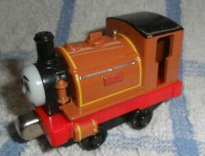 Thomas The Tank Engine Take N Play - Duke