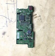 Canon 5d Mark 1 Power DC Board PART REPLACEMENT