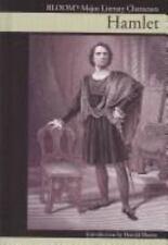 Hamlet (Bloom's Major Literary Characters)-ExLibrary