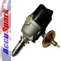 MG Midget 1275cc AccuSpark  Electronic Distributor