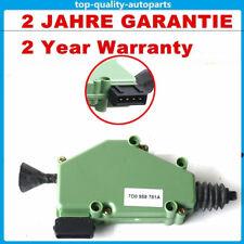 Für 7D0959781A VW Transporter T4 Stellmotor Zentralverriegelung ZV elektrisch