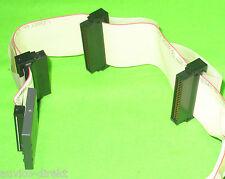 Compaq 269157-010 3 SCSI Kabel mit Terminator