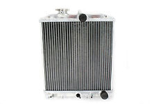 92-00 Honda Civic EK EM EG HB 2/3/4 dr AT Auto  Automatic Full Aluminum Radiator