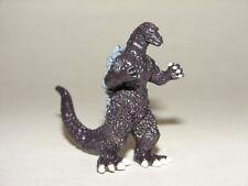 Godzilla '55 Figure - Godzilla Gummi Candy Toy Gashapon Set! Ultraman Gamera