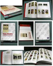 Wiener Werkstatte Jugendstil postcards Wiener Werkstate  Vienna Secession