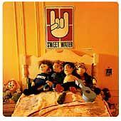 Superfriends by Sweet Water (CD, Aug-1995, Elektra (Label))